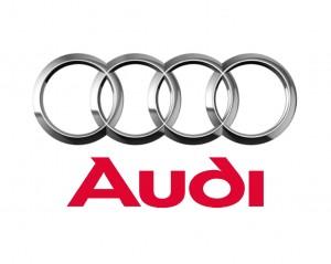 Audi-Logo
