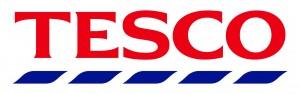 TESCO-logo1