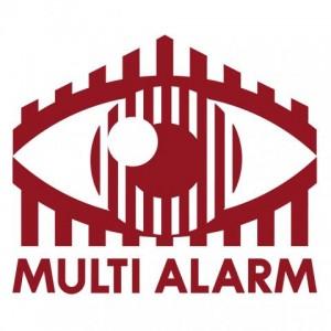 multi_alarm_logo